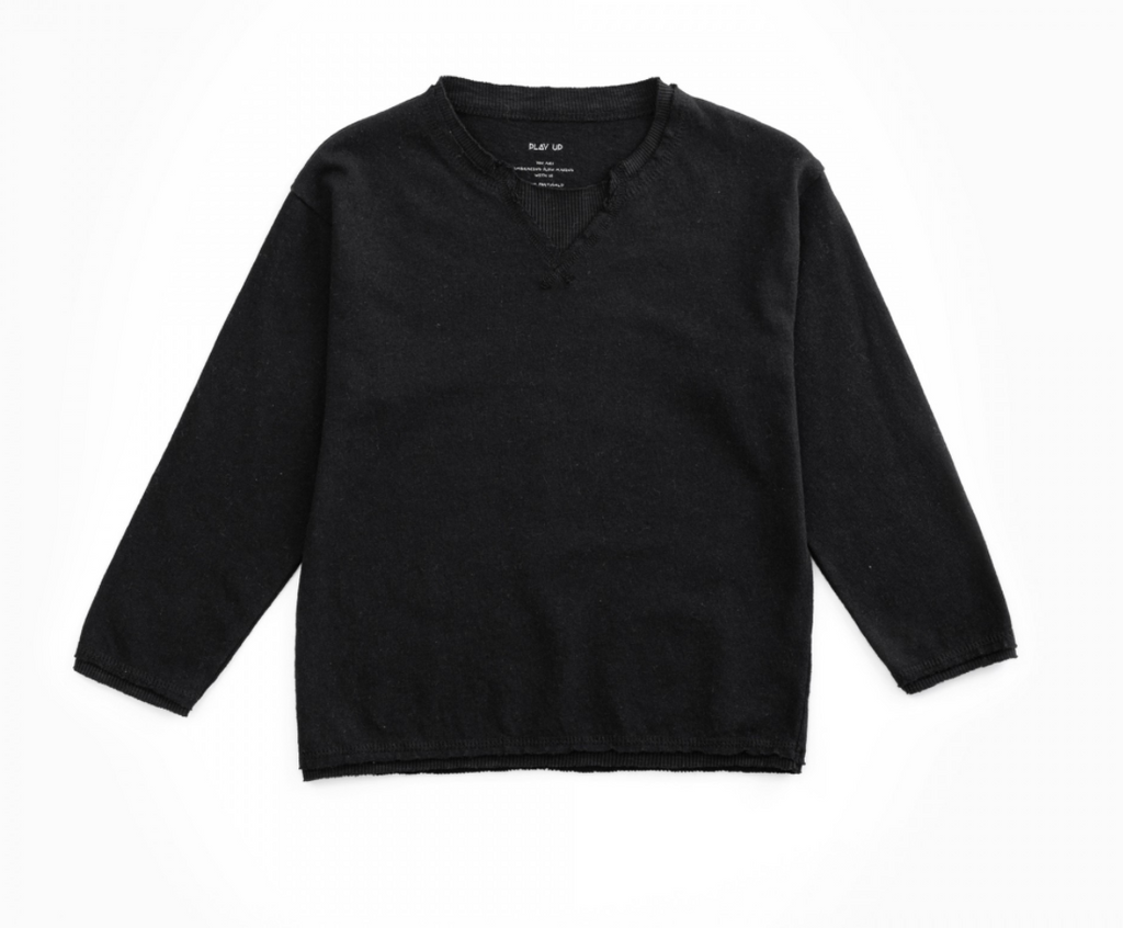 3AH11003 Lightweight Sweater