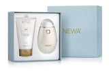 Newa Skin Tightening Home-Care Device