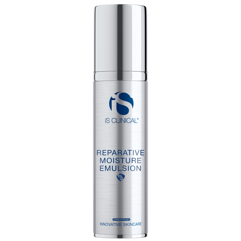 iS Clinical Reparative Moisture Emulsion 50g