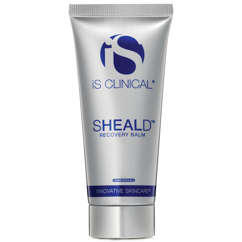 iS Clinical SHEALD Shield Recovery Balm 60g