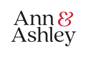 Ann & Ashley