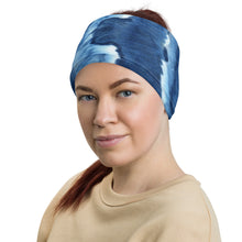 Load image into Gallery viewer, WATERCOLOR Gaiter/Headband