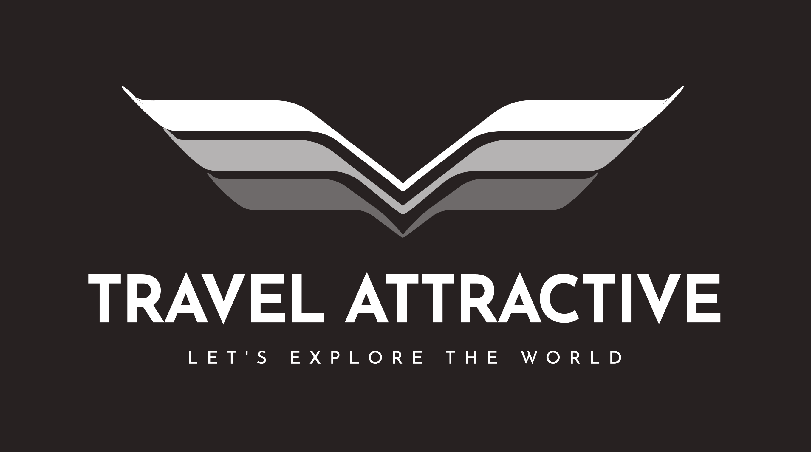 Travel Attractive