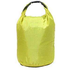 Travel Folding Dry Bag 20L|40L|70L