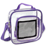 Travel Toiletry Bag - 4 Colors