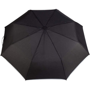 Travel iGear Premium Strength Umbrella