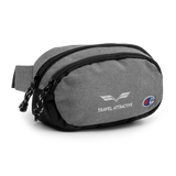 Travel Attractive Champion fanny pack