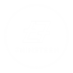 7Nineteen clothing store