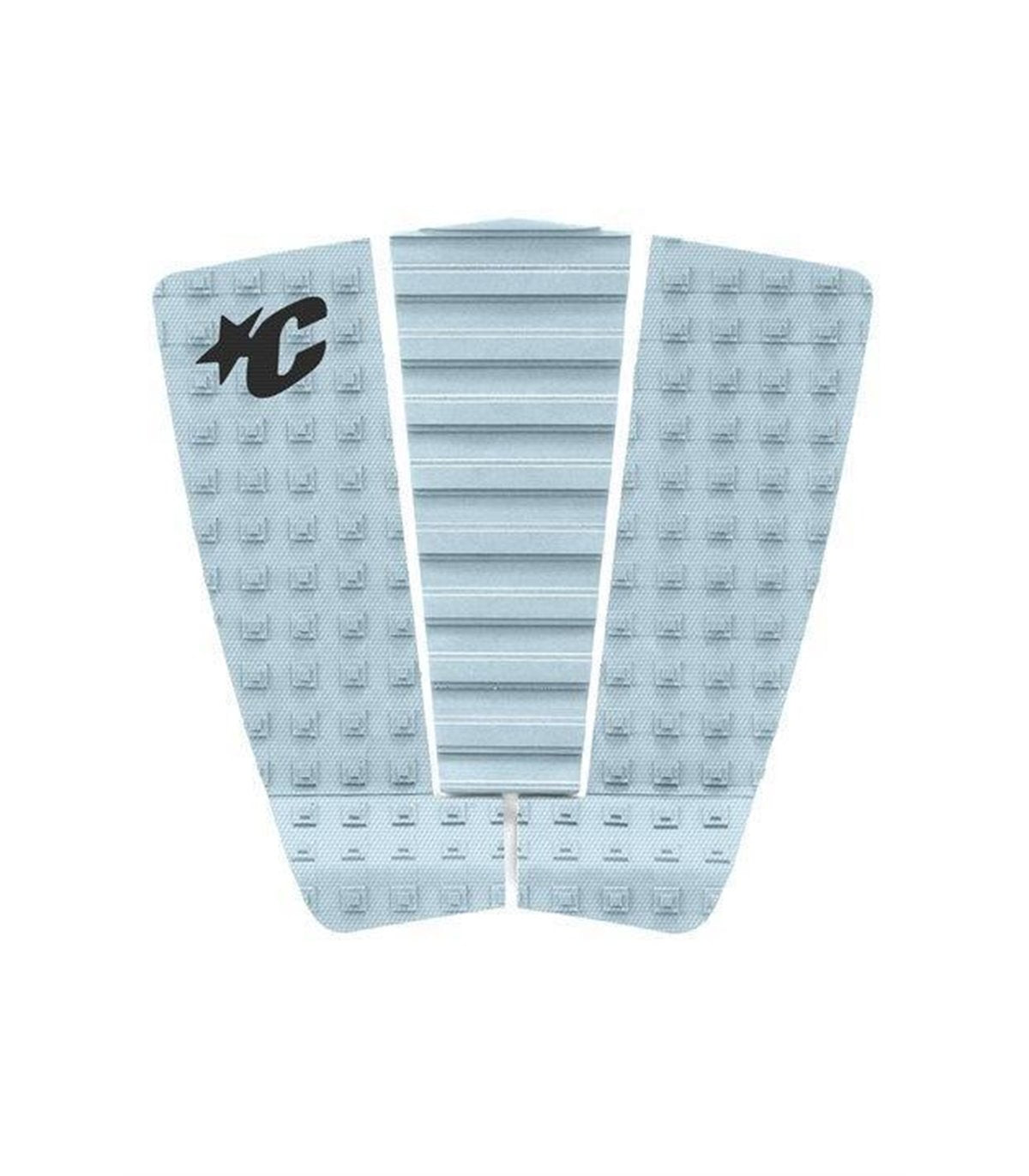 Creatures Of Leisure Mitch Coleborn - Lite Traction Pad