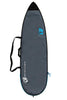 CREATURES OF LEISURE 5'8'' LITE SHORTBOARD COVER