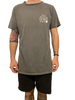 Kyma T- Shirt Surfboard