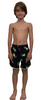 Kyma Kid's Hula Dancer Boardshorts