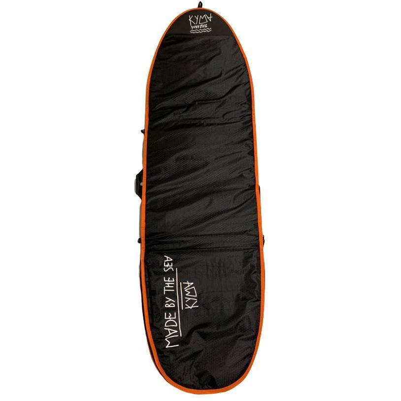 Kyma  Mini Mal / Longboard Boardbag