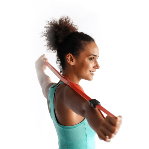 Shoulder_Muscle_with_resistance_bands_best_exercises