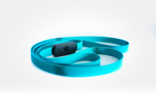 STRAFFR_resistance_band_excercise_wearable_tech_beginner