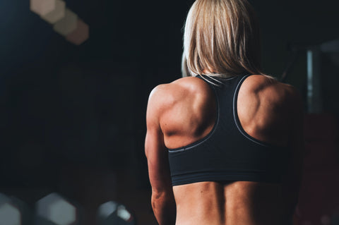 Strong_Back_Muscle_with_resistance_bands_best_exercises