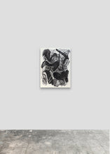 Load image into Gallery viewer, Fragment 2 - Patricia Schnall Gutierrez