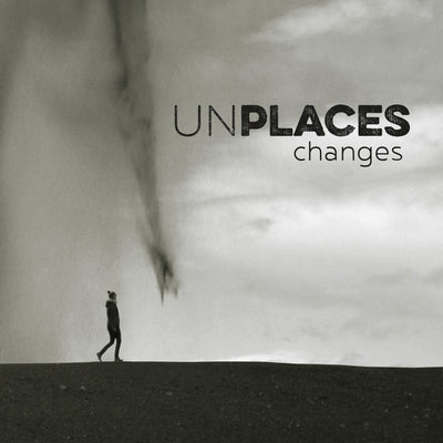 "Unplaces - Changes (2x12"" Vinyl-Album) (5906923618457)"
