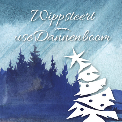 Wippsteert – Use Dannenboom (MP3-Download) (5975709221017)