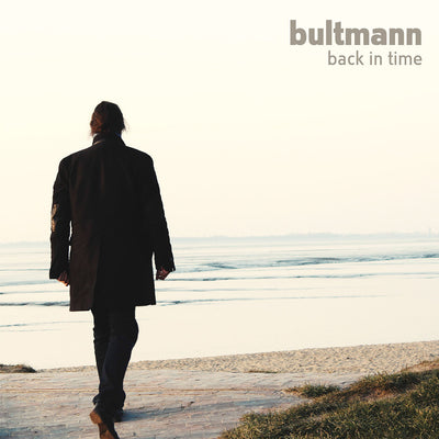 Bultmann - Back In Time (CD)