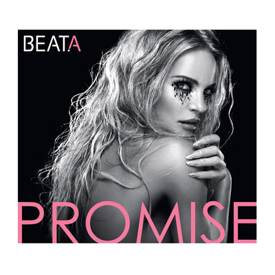Beata - Promise (CD)