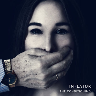 InFlator - The Conditioning (CD)