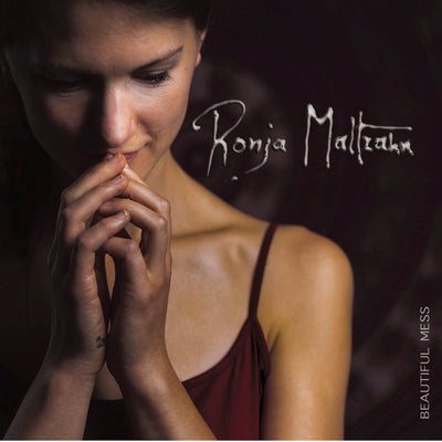 Ronja Maltzahn - Beautiful Mess (New Edition) (CD)