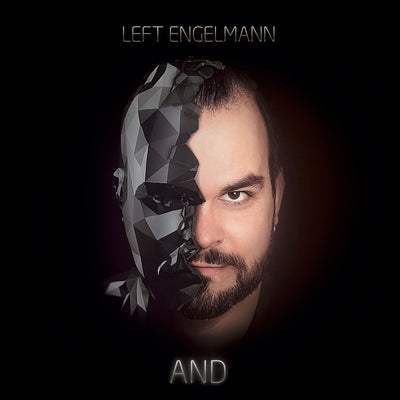 Left Engelmann - AND (CD)