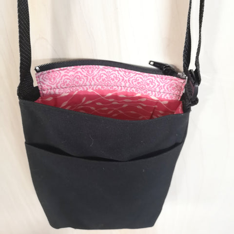 ON SALE Base bag Small size