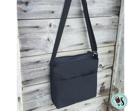 LARGE size Base Bag