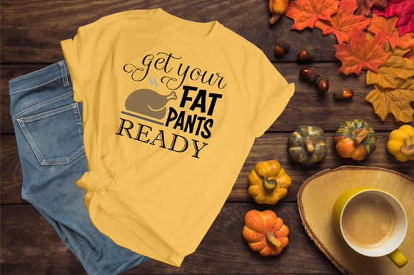 Happy Thanksgiving Clip Art, Free Thanksgiving ClipArt 2019 Graphics