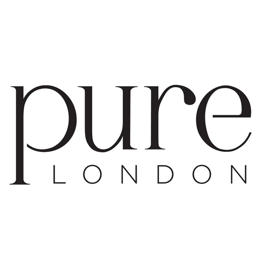 PURE LONDON TRADE FAIR
