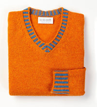 Load image into Gallery viewer, Selkirk Sweater
