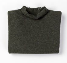 Load image into Gallery viewer, Corry Mens Raglan Sweater