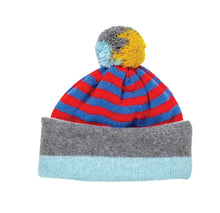 Load image into Gallery viewer, Corry Muffla Beanie