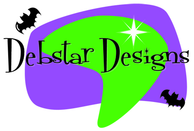 Debstar Designs