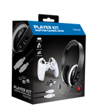 Player Kit für Sony Playstation 5 - SK150