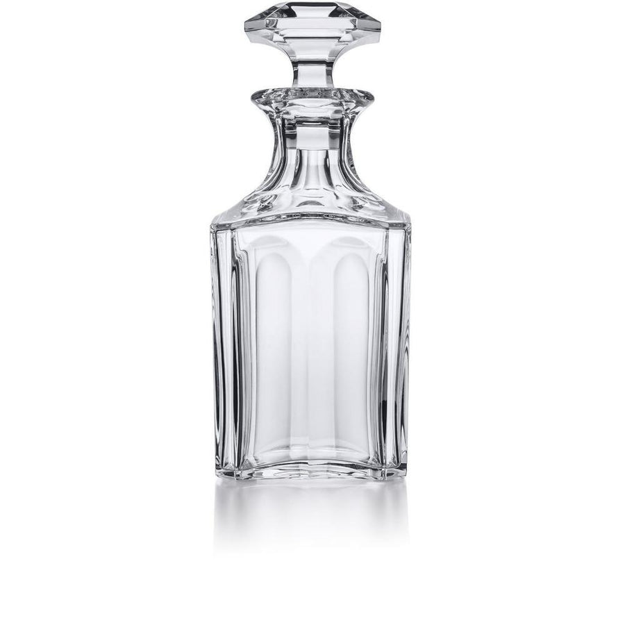 Harcourt Whiskey Decanter