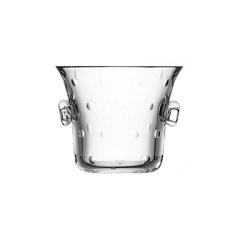 Bubbles champagne bucket