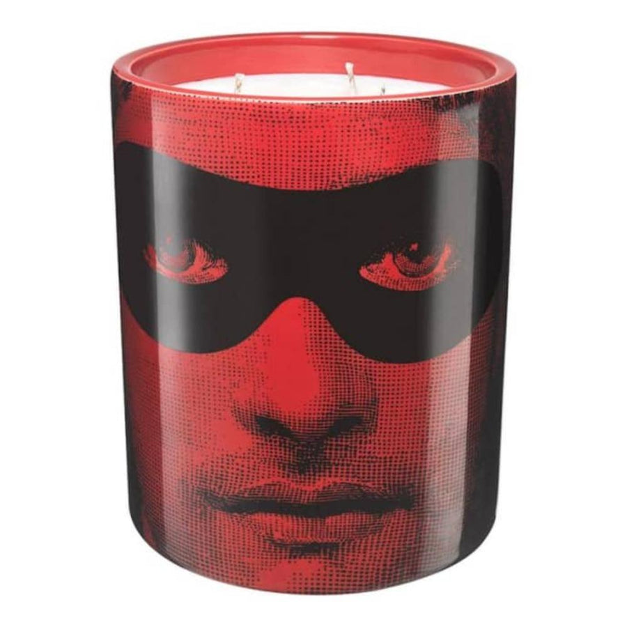 Don Giovannie Red candle 900gr