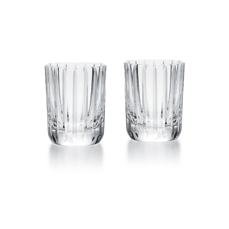 Harmonie Mini Tumbler (Set of 2)