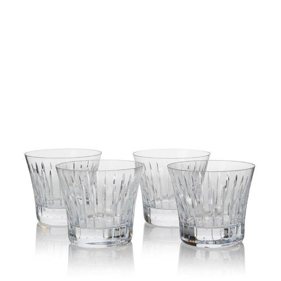 Symphony Tumblers (Set of 4)