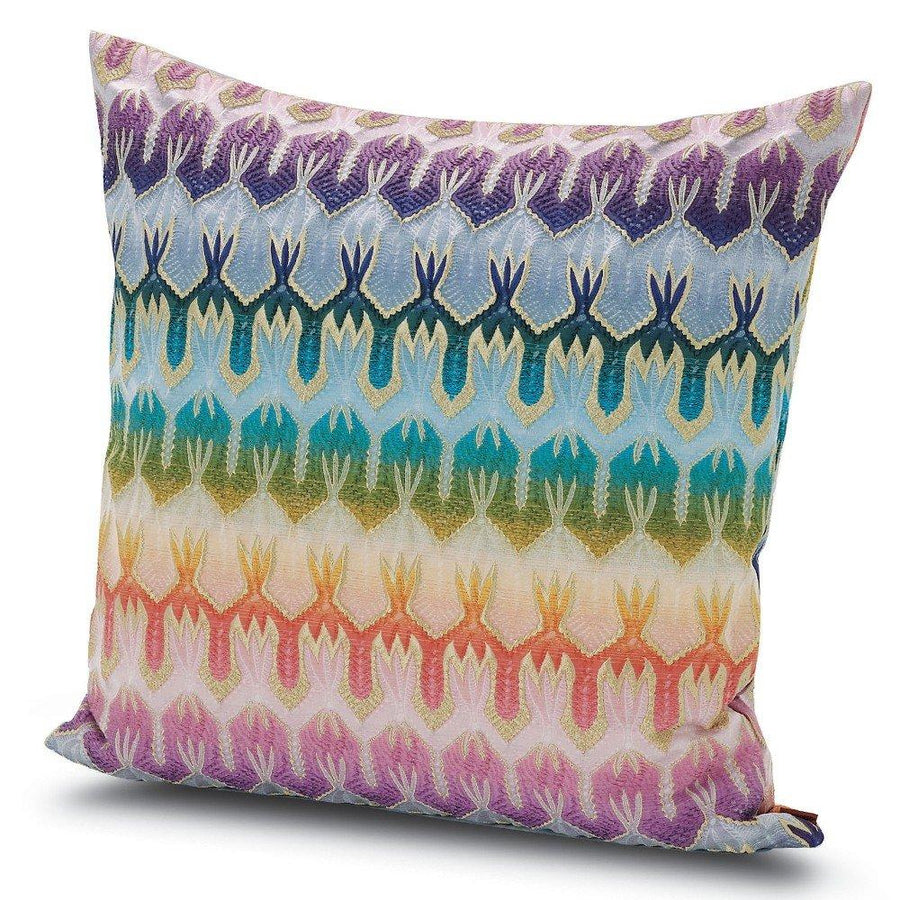 Pasadena Floral Cushion