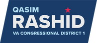 Store | Rashid for Congress