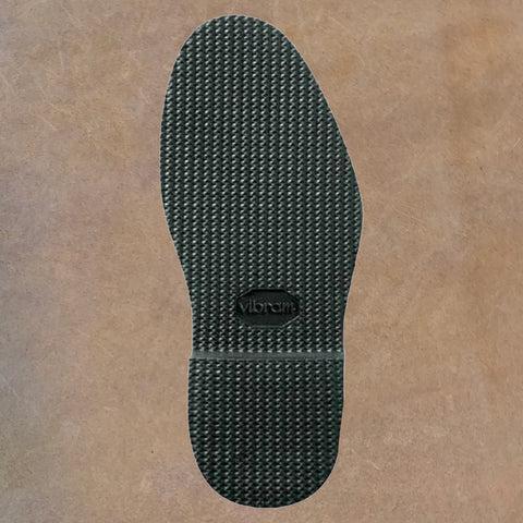 Basketweave Fullsole