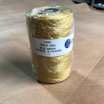 Artificial Sinew 8 oz