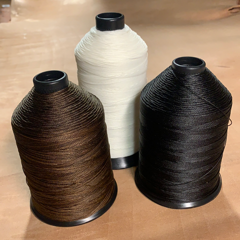 346 Nylon Thread