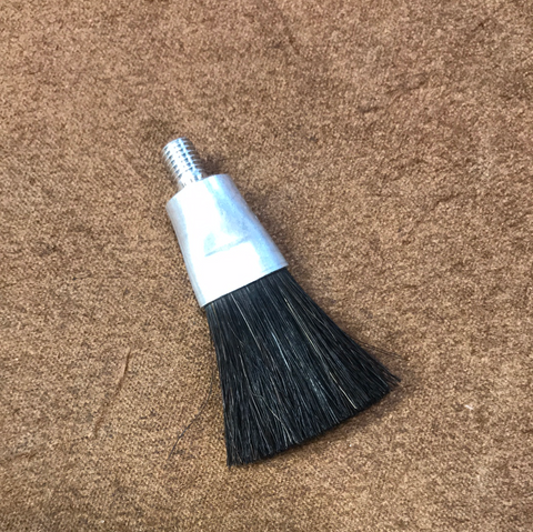 Atco Brush Replacement