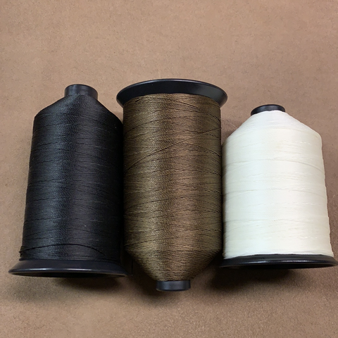 Nylon 138 Thread 16 oz