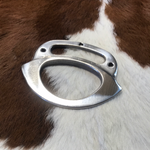 Flanged Rigging Ring